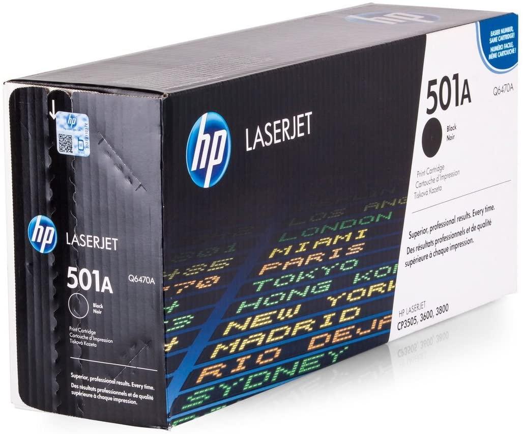 hp-laserjet-501a-q6470a