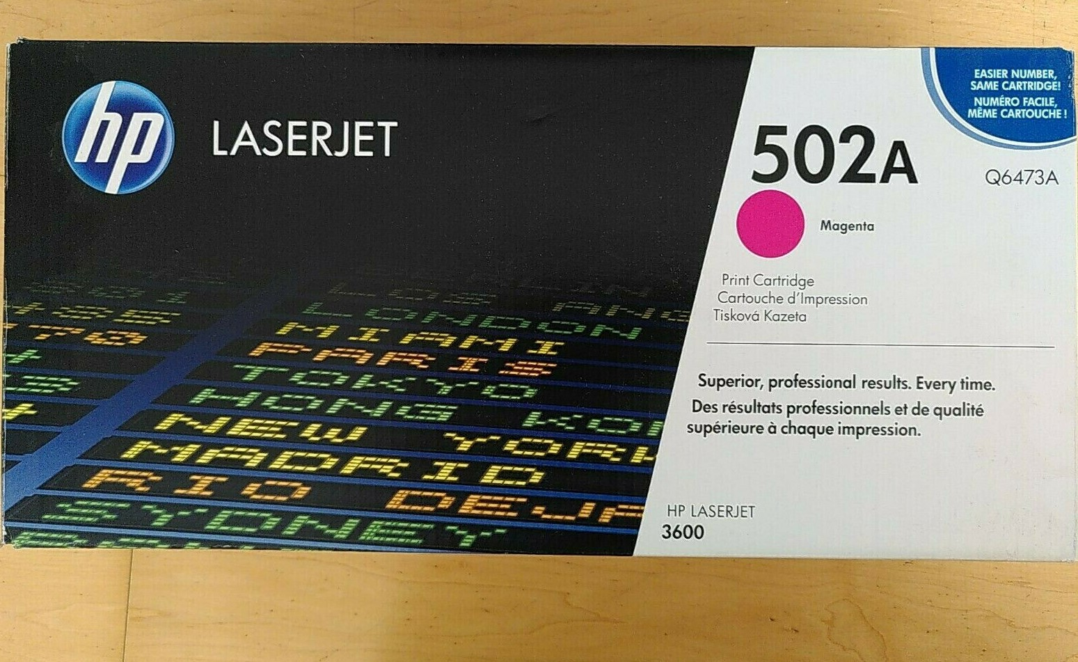 hp-laserjet-502a-q6472a
