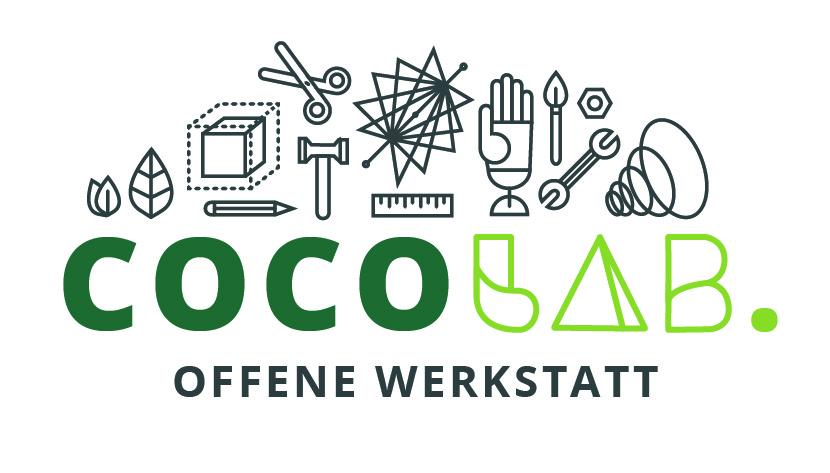 20200215_cocolab_logo_de_Zeichenfläche 1 Kopie 12